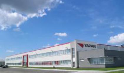 Японци ще строят завод за оборудване на Renault в Търговище