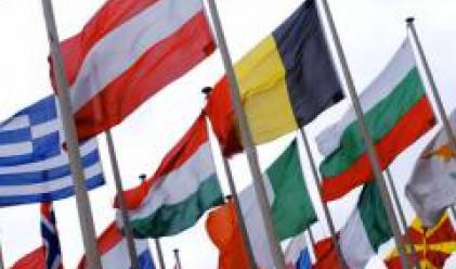 ЕК не приема да се говори за рецесия в Еврозоната