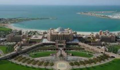 Луксозни хотели предлагат ваканционни пакети за 1 млн. долара