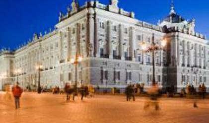 Испания прие 24 мерки за икономически реформи за борба с икономическата криза
