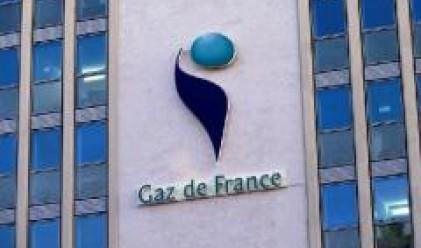 GDF-Suez придоби турската газоразпределителна мрежа Изгаз