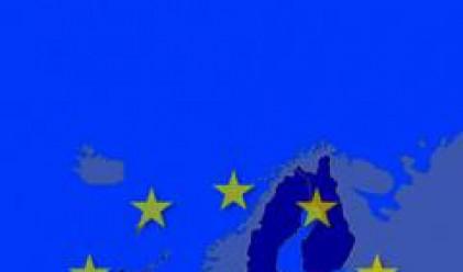 Barclays Capital: Европа и Азия не могат да избегнат рецесията