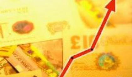 Китайската икономика с четвърто поредно забавяне на ръста си