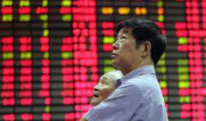 Време ли е да се купуват китайски акции?