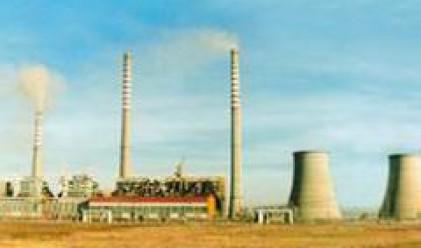 Топлофикация Русе се застрахова в ЗАД Булстрад