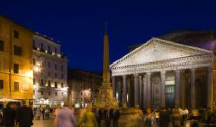 Новият Панаир на Рим – една от най-успешните икономически инициативи