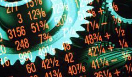 Акциите на Химимпорт са най-ликвидните през юли