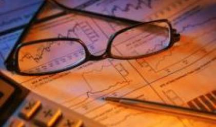 Изминалата седмица положителна за индексите от ЦИЕ