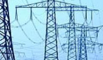 200 000 сръбски семейства имат проблеми със сметките за ток