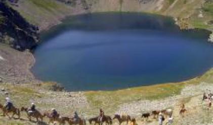 Природозащитници: ДАТ покровителства фирми на Ковачки