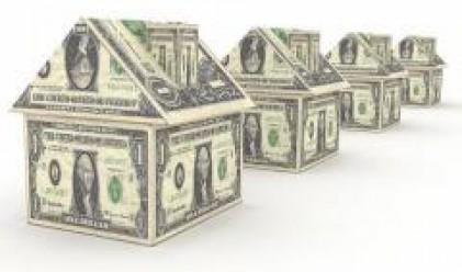 Теглене на печалби доведе до пауза в покачването на долара