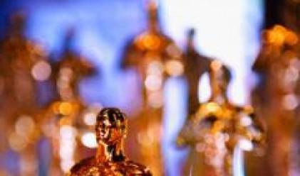 Оскарите загубиха важен рекламодател