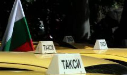 През септември става ясно дали ще поскъпват такситата