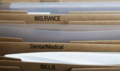 Европейските застрахователи се оглеждат за покупки в развиващите се страни