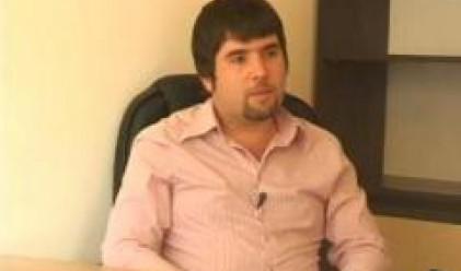 В. Дамянов: Предстои бум на качествените недвижими имоти