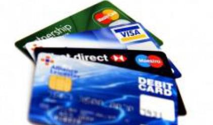Бумът на кредити в чужда валута в Унгария към своя край