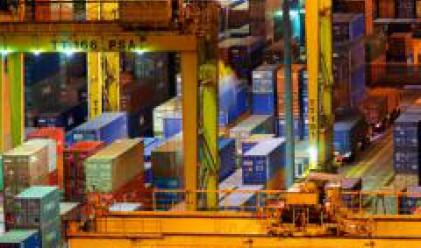 Една пета от произведените стоки в Плевенска област са за износ