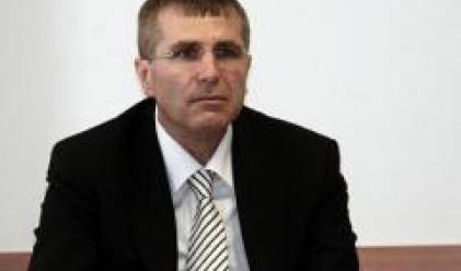 Три фирми на Ковачки закупиха документи за 65% от ОЗК