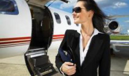 Летище Варна посрещна милионния си пътник
