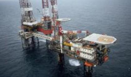 Petrobras похарчи 1 млрд. долара за проучването на дълбоководни петролни кладенци