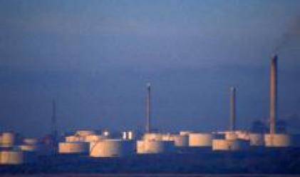 Албанската държавна петролна компания бе продадена за 129 млн. евро