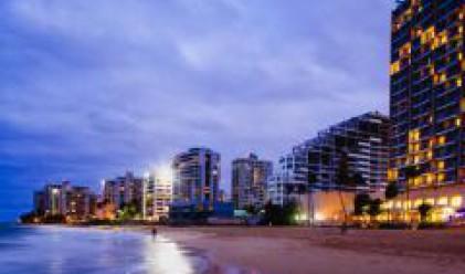 30 хил. ваканционни имота в Слънчев бряг нямат купувачи