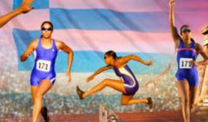 Рекорден брой зрители на Олимпиадата