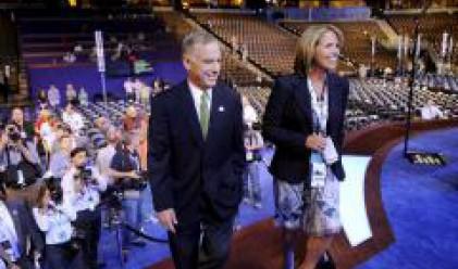 Денвър печели 160 млн. долара от конгреса на демократите
