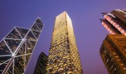 Пазарът на недвижими имоти като знак за състоянието на американската икономика