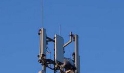 Стартира IPO-то на мобилен оператор в Кувейт