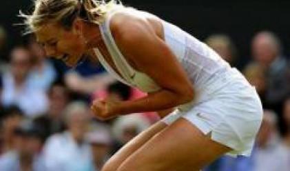 Кои са най-добре платените тенисисти?