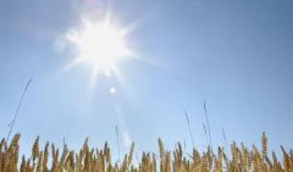 Субсидиите и законовите промени обсъди комисията по земеделието