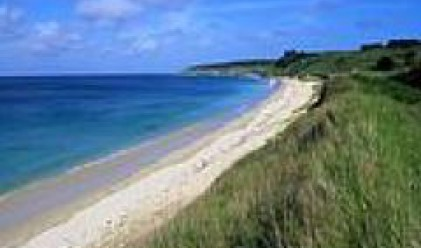 БАТА обвини държавата за отлива на скандинавски туристи