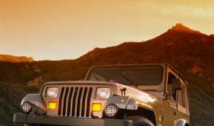 Топ 25 на най-добрите летни коли