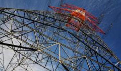 Е.ОН обжалва увеличението на цената на тока, която получава дружеството