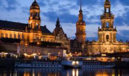 Положението на пазара на имоти в Германия остава лошо