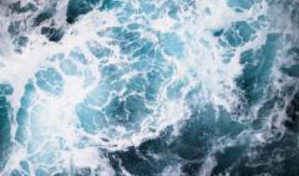 Спират  концесиите за добив на минерална вода от Рударци и Беденски бани