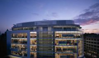 Savills планира съкращения на разходите заради усложненото положение на пазара