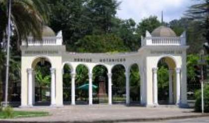 Стихиен бум на цените на имотите в Абхазия