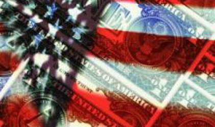 Икономиката на САЩ бележи ръст от 3.3% през второто тримесечие