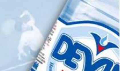 """""""Девин"""" АД и Пощенска банка подписаха договор за маркет-мейкинг"""