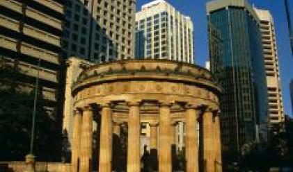 Продажбата на нови жилища в Австралия достигна 5-годишен минимум