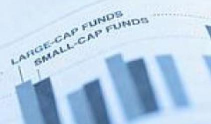 Инвеститорите на руския пазар се каляват