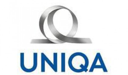UNIQA отчита стабилен ръст през първото полугодие