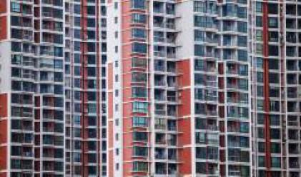 Черногорците изплащат жилищата си за около 24 години