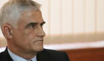 Петър Димитров обсъди общите ни енергийни проекти с Русия