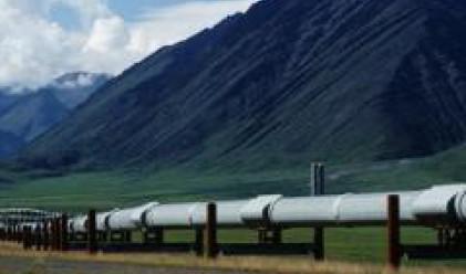 Русия няма да спре доставките на петрол за Европа