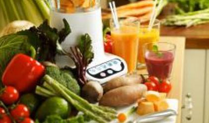 Правителството ще информира с SMS италианците къде да купуват евтини храни