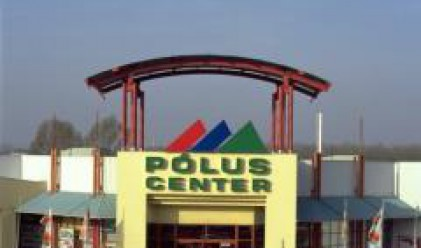 Romania Has 1 Million Square Meters of Shopping Centers