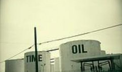 Romania's Oil Companies to Stock 92,100 Tons of Fuel This Year